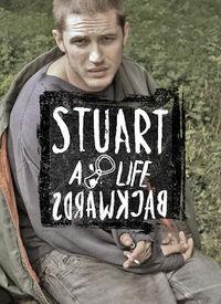 Стюарт: