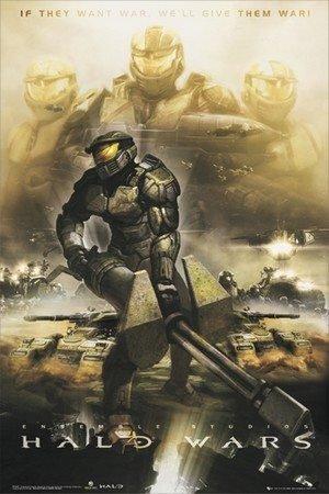 Войны_Хало_/_Halo_Wars_/_2009/