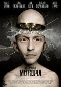 Метропия_/_Metropia_/_2009/