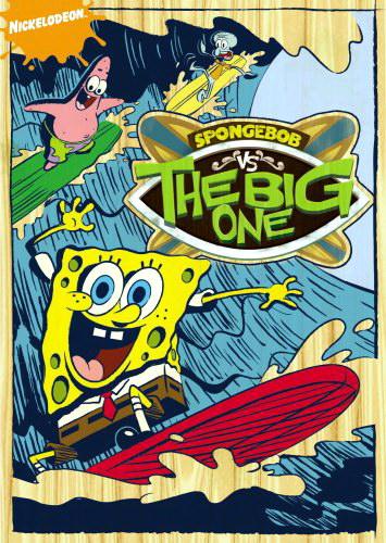 Губка_Боб_против_Громадины_/_SpongeBob_vs._the_Big_One_/_2009/