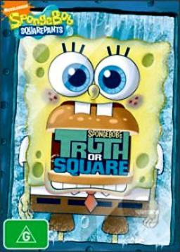 Губка_Боб:_Честный_или_квадратный_/_SpongeBob_Truth_Or_Square_/_2009/