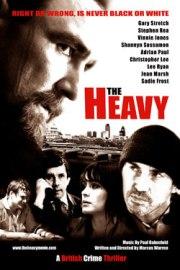 Тяжелый_/_The_Heavy_/_2010/