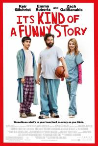 Это_очень_забавная_история_/_It's_Kind_of_a_Funny_Story_/_2010/