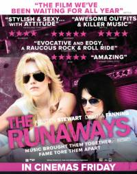 Ранэвэйс_/_The_Runaways_/_2010/