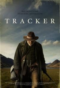 Следопыт_/_Tracker__/_2010/