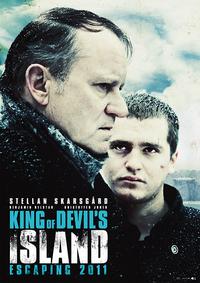 Король_острова_Дьявола_/_King_of_Devil's_Island_(Kongen_av_Bastoy)_/_2010/