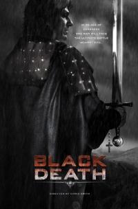 Черная_смерть_/_Black_Death_/_2010/