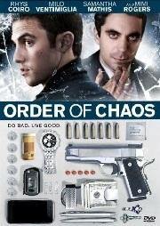 Теория_хаоса_/_Order_of_Chaos_/_2010/
