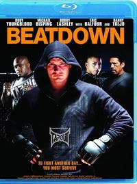 Сопротивление_/_Beatdown_/_2010/