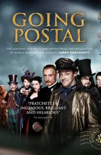 Опочтарение_/_Going_Postal_/_2010/