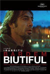 Бьютифул_/_Biutiful_/_2010/