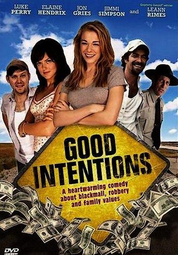 Хорошие_намерения_/_Good_Intentions_/_2010/