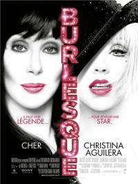 Бурлеск_/_Burlesque_/_2010/
