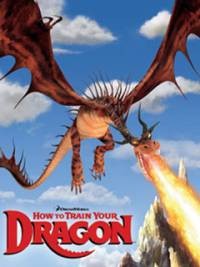 Как_приручить_дракона_/_How_to_Train_Your_Dragon_/_2010/