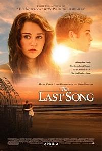 Последняя_песня_/_The_Last_Song_/_2010/