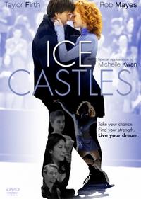 Ледяные_замки_/_Ice_Castles_/_2010/