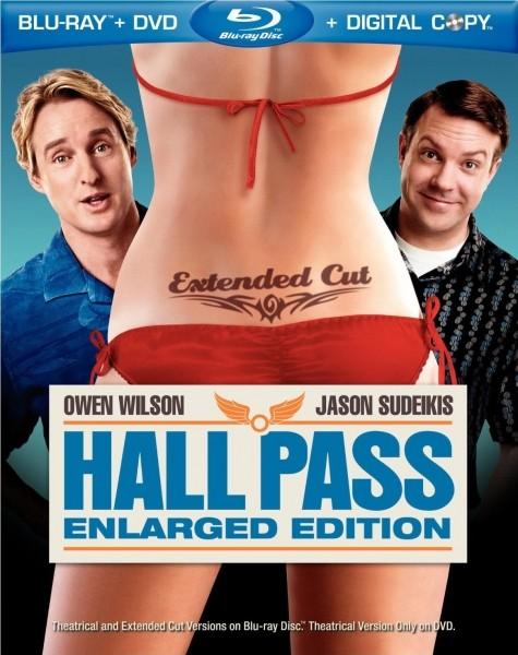Безбрачная_неделя_/_Hall_Pass_/_2011/