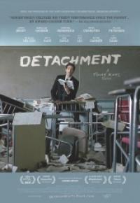 Учитель_на_замену_/_Detachment_/_2011/