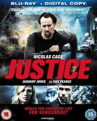 Голодный_кролик_атакует_/_Seeking_Justice_/_2011/