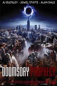 Пророчество_о_судном_дне_/_Doomsday_Prophecy_/_2011/
