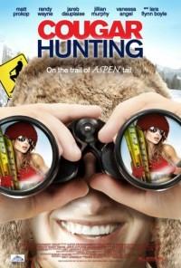 Охота_на_хищниц_/_Cougar_Hunting_/_2011/