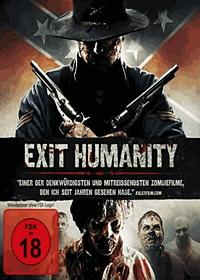 Конец_человечества_/_Exit_Humanity_/_2011/