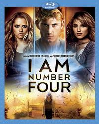 Я_–_Четвертый_/_I_Am_Number_Four_/_2011/