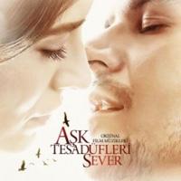 Любовь_любит_случайности_/_Ask_Tesadüfleri_Sever_/_2011/