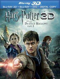 Гарри_Поттер_и_Дары_смерти:_Часть_II_/_Harry_Potter_and_the_Deathly_Hallows:_Part_2_/_2011/