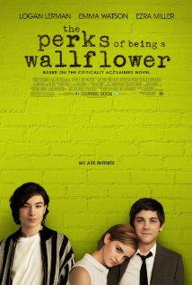 Хорошо_быть_тихоней__/_The_Perks_of_Being_a_Wallflower_/_2012/