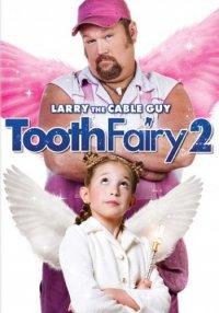 Зубная_фея_2_/_Tooth_Fairy_2_/_2012/