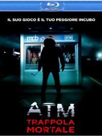 Банкомат_/_ATM_(ATM_-_Trappola_mortale)_/_2012/