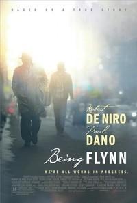 Быть_Флинном_/_Being_Flynn_/_2012/