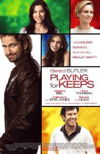 Мужчина_нарасхват_/_Playing_for_Keeps_/_2012/