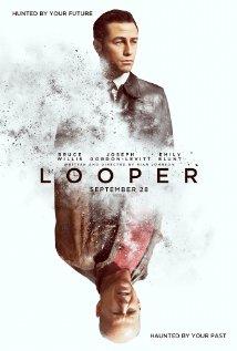 Петля_времени_/_Looper_/_2012/