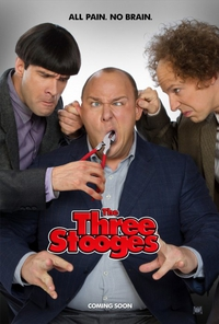 Три_балбеса_/_The_Three_Stooges_/_2012/