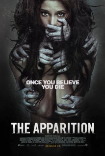 Явление_/_The_Apparition__/_2012/