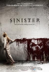 Синистер_/_Sinister_/_2012/