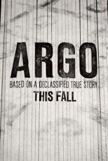 Арго_/_Argo_/_2012/