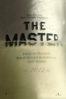 Мастер_/_The_Master_/_2012/
