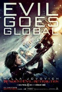 Обитель_зла:_Возмездие__/_Resident_Evil:_Retribution__/_2012/