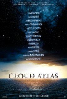 Облачный_атлас__/_Cloud_Atlas__/_2012/