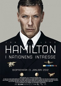 Гамильтон:_В_интересах_нации_/_Hamilton_-_I_nationens_intresse_/_2012/