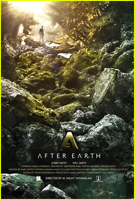 После_Земли_/_After_Earth_/_2013/