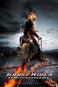 Призрачный_гонщик_2_/_Ghost_Rider:_Spirit_of_Vengeance_/_2012/