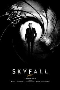 007:_Координаты_«Скайфолл»_/_Skyfall_/_2012/