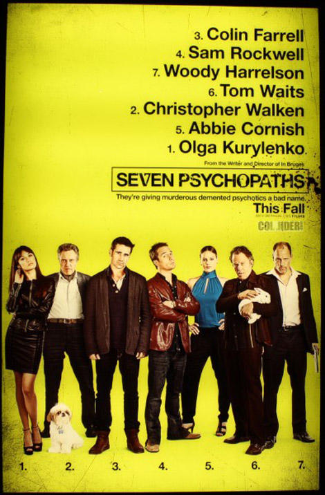 Семь_психопатов_/_Seven_Psychopaths_/_2012/