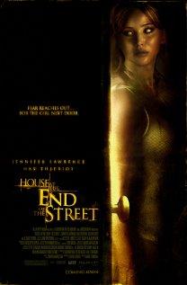 Дом_в_конце_улицы_/_House_at_the_End_of_the_Street_/_2012/