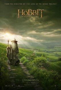 Хоббит:_Нежданное_путешествие__/_The_Hobbit:_An_Unexpected_Journey_/_2012/