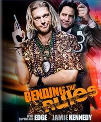 Нарушая_правила_/_Bending_the_Rules_/_2012/